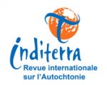 Inditerra-revue scientifique multilingue en ligne